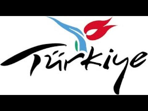 Turistler neden Türkiye'yi tercih ediyor ? - 10 Reasons To Travel To Turkey