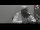 Мухаммад Хоблос - Одно тело (очень сильное напоминание)
