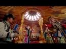 乌兰图雅 站在草原望北京 музыка