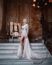 Яна Рудковская фото #41