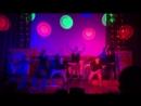 Мужицкий танец 💪🏻 вожатые ЮС camp