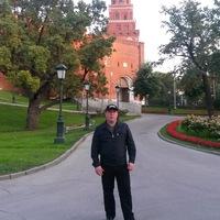 Аватар Алексея Ившина