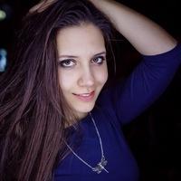 Валерия Горбунова