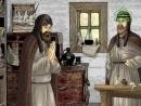 9 ноября Преподобный Нестор Летописец