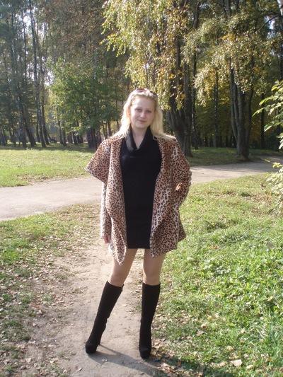 Таня Кононюк, 3 ноября , Тернополь, id31054488
