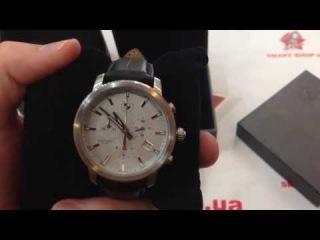 Часы BMW копии часов BMW наручные часы BMW BMW