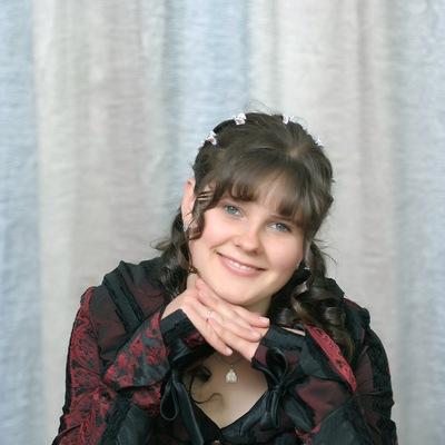 Аня Копійка, 29 декабря 1990, Киев, id198781714