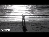 Two Gallants - We Are Undone (Official Lyric Video) ft. Two Gallants