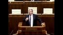 Anton Hrnko - ABY BOLO VIAC POČUŤ MIER RUSKO NIE JE NEPRIATELOM SLOVENSKA