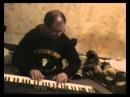 Кубратов Сноп - Истинско Щастие [Бранник cover]