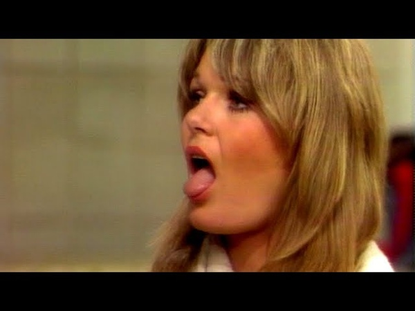 STEAMBATH | Full Length Comedy Movie | Valerie Perrine | English | HD | 720p