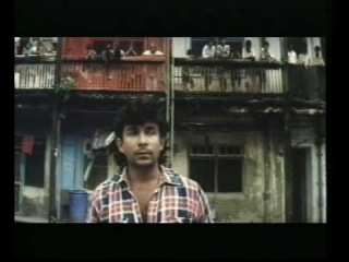 Pehla Nasha | Hindi Movie 1993 | Part 01