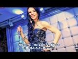 Мохито - Не Беги От Меня R.M.I.X.Y. Remix
