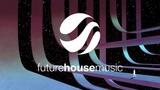 Oliver Heldens &amp Shaun Frank ft. Delaney Jane - Shades Of Grey (Ephwurd Remix)