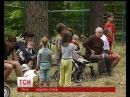 Експерти наполягають на реабілітації дітей які бачили війну