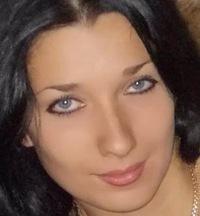 Анна-Мария Верховская, 2 октября , Донецк, id208621577