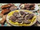 Бешбармак как его готовит Сталик Не настоящий не казахский