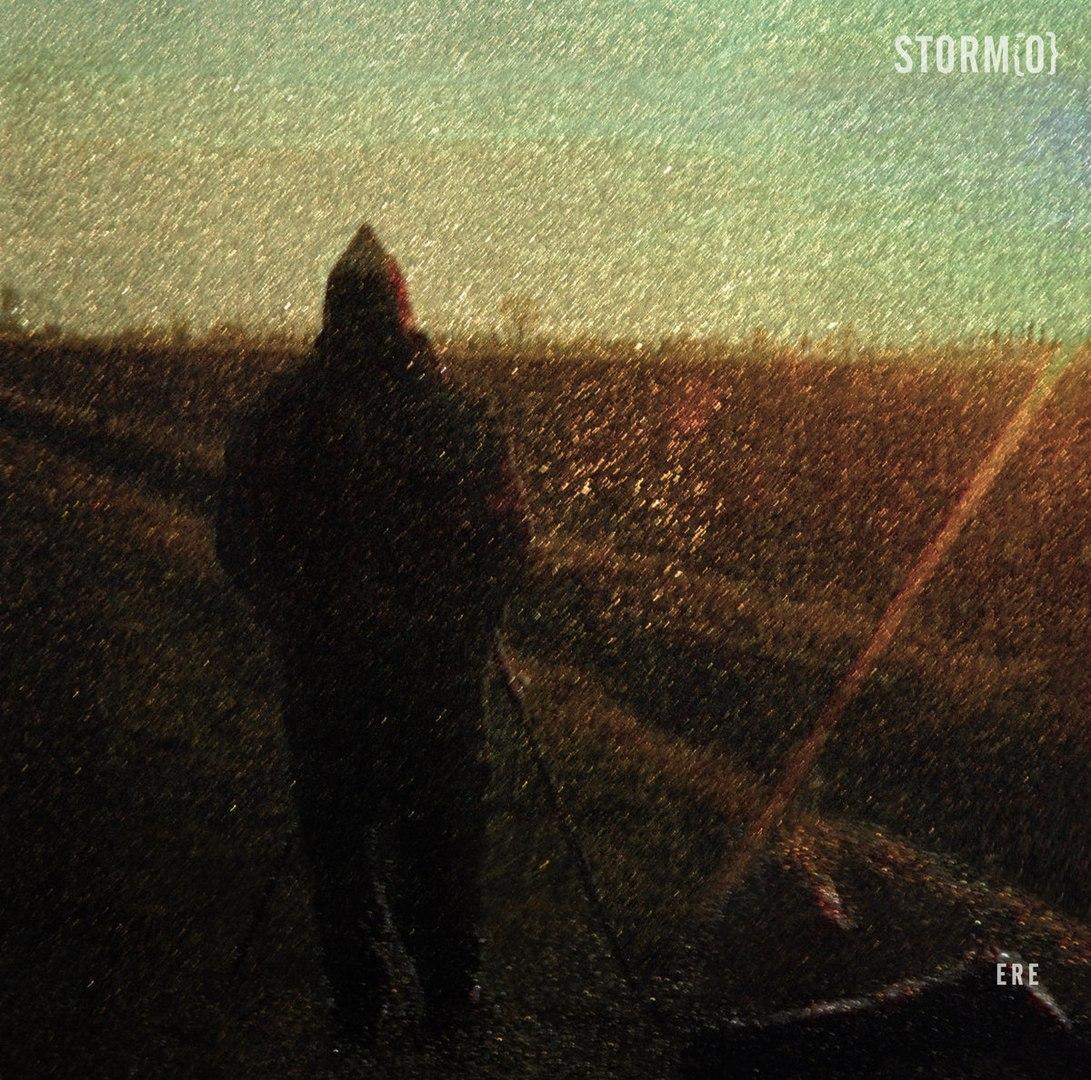 Storm{O} - Ere (2018)