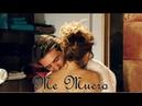 Renata y Jerónimo - Cuando Me Enamoro / Me Muero - Carlos Rivera