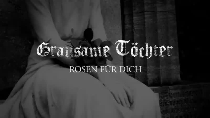 Grausame_T_chter_-_Rosen_f_r_Dich