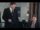 Щен из созвездия Гончих Псов 1991 СССР фильм драма мелодрама