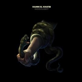 Hanni El Khatib альбом Moonlight