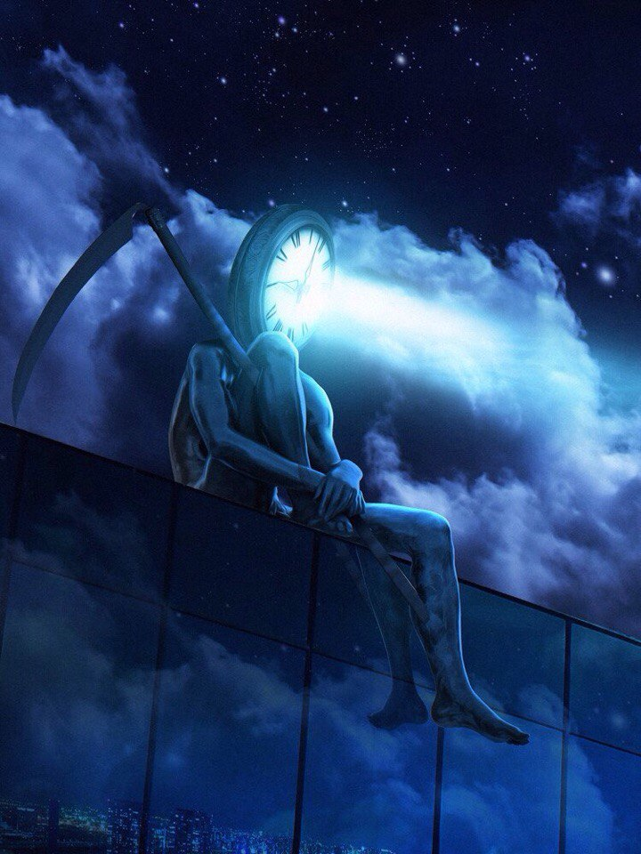 Звёздное небо и космос в картинках - Страница 39 IU_Tviua7mY