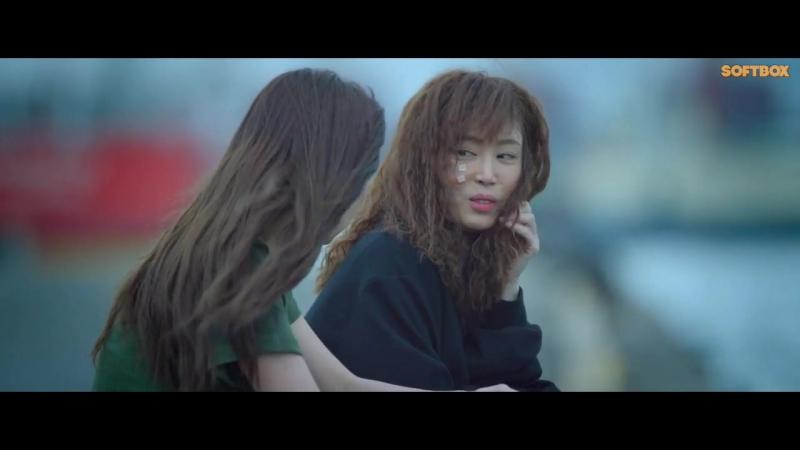 Шпионка на полставки - Bijeongkyujik teuksuyowon - Part-time Spy (2017)