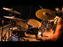 ₪ DUMRU - India's Biggest and the Worlds 2nd Biggest Rhythm Festival