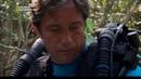 Жан-Мишель Кусто: Океанские приключения. Возвращение к Амазонке - (1 серия из 2) - [Full HD 1080i]