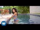 Meek Mill Ft. Nicki Minaj & Chris Brown - All Eyes On You (Official Video)