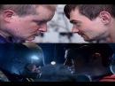 Бэтмен против Супермена2015 На заре Дома 2 HD Русский Трейлер
