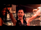 LeAnn Rimes - Can't Fight The Moonlight - ALIAS REMIX