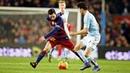 Lionel Messi ● 10 Messimerizing Dribbling Skills ► 2015 2016 HD