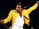 Фредди Меркьюри Великий притворщик 2012 Freddie Mercury The Great Pretender
