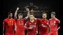 20 Anfield Heroes Last Goal In PL Era