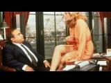 «Война супругов Роуз» (1989): Трейлер / https://vk.com/horoshiefilmu