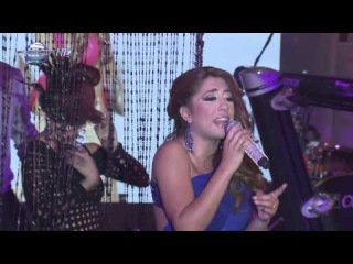 ROKSANA - NYAMA SLABO / ������� - ���� ����� - live, 2014