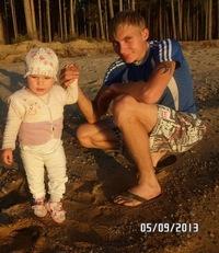 Александр Сульдин, 12 июля , Улан-Удэ, id57317607