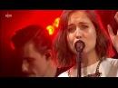 Reeperbahn Festival 2017 | Alice Merton live