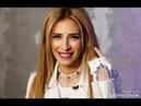 Artsvik Candidate to represent Armenia in Eurovision 2019