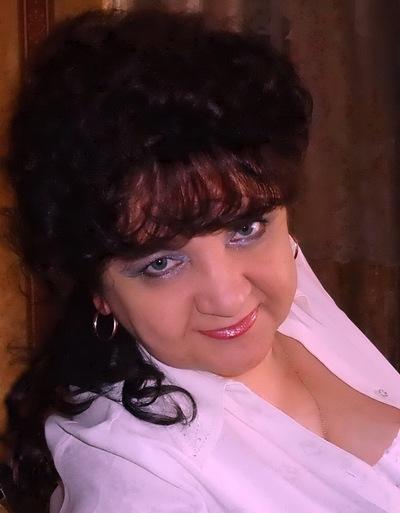 Вера Будинова, 6 сентября 1996, Торез, id146087594