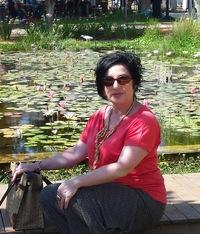 Марта Карасик