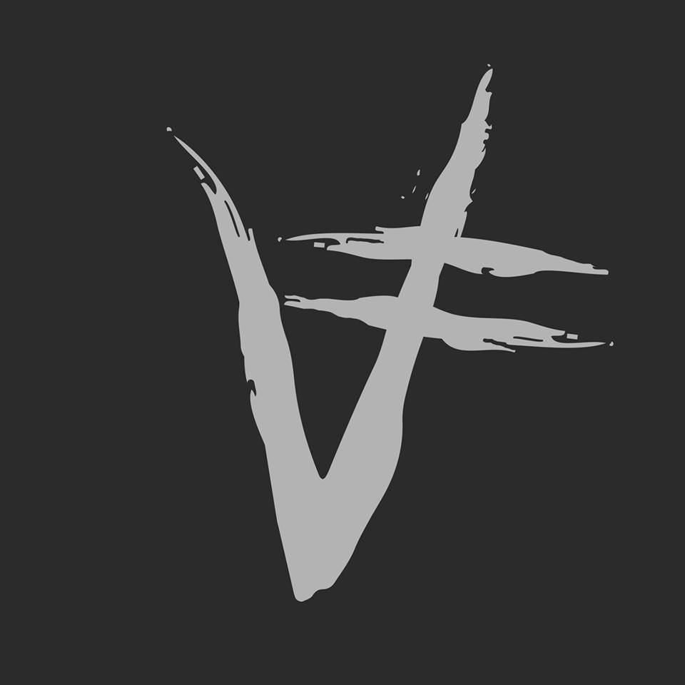 Vacant  - Pride [single] (2018)