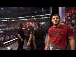 UFC 229: Khabib Nurmagomedov vs. Conor McGregor fight today ...