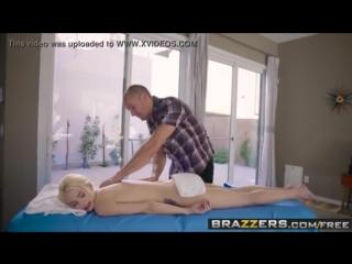 www.brazzers.xxxgift - copy and watch full Elsa Jean video - XNXX.COM.mp4