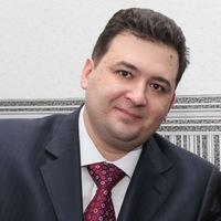 Юрий Шемырев