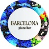 "✔ Pizza & Bar  ""BARCELONA"""