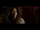 Смерть по прибытии / Dead on Arrival 2017 WEB-DL 720p