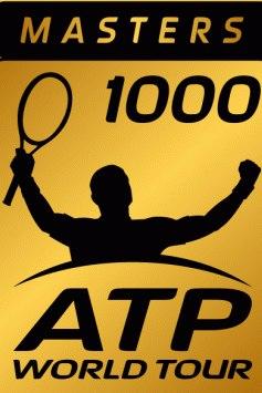 ATP 1000